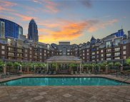 300  5th Street Unit #636, Charlotte image