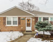 3515 North Lombard Street, Franklin Park image