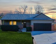 1518 Welch Street, Fort Collins image