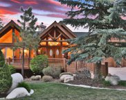 40138 Lakeview Drive, Big Bear Lake image