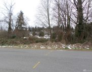 20437 S 13th ave  S, SeaTac image