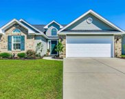 231 Tall Palms Way, Little River image