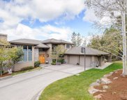 2949 Northwest Starview, Bend, OR image