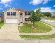 5437 Shiver, Fort Worth image
