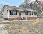 6327 N Pinnacle Drive, Spartanburg image