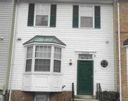13106 SILVER MAPLE COURT, Bowie image