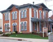 119 Madison Ave, Sturgeon Bay image