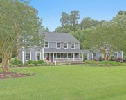109 Kings Grant Drive, York County South image
