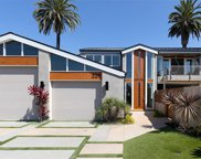 229 Calle Campesino, San Clemente image