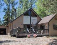 135 N Lodge Drive, Munds Park image