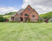 5016 Buds Farm Ln, Franklin image