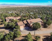 4230 White Rock Road, Chino Valley image