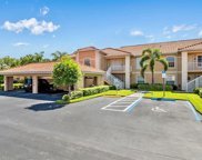 26651 Rosewood Pointe CIR Unit 101, Bonita Springs image