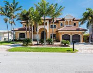 2760 Ne 48th Ct, Lighthouse Point image