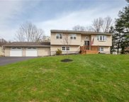 127 Barnes Road, Washingtonville image