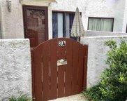 305 20th Avenue S Unit #3-A, Myrtle Beach image