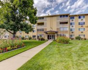 585 South Alton Way Unit 4A, Denver image