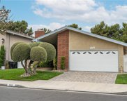 6331     Cantiles Avenue, Cypress image