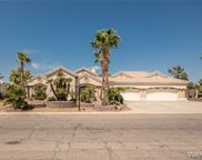 5647 Desert Lakes Drive, Fort Mohave image