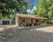 205 PULFORD, Howell image