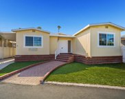 4501 CHANNEL ISLANDS Boulevard Unit #82, Oxnard image