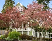 3826 S Lucile St, Seattle image
