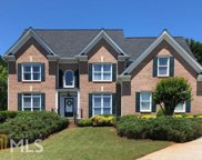 1480 Edgemont Pt Unit 22, Lawrenceville image