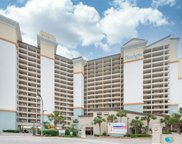 4800 S Ocean Blvd. Unit 605, North Myrtle Beach image