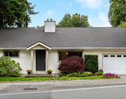 19709 15th Ave NW, Shoreline image