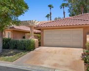 77626 Woodhaven Drive North, Palm Desert image