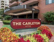 4550 N Park Ave Unit #414, Chevy Chase image
