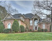 10401  Balch Manor Court, Charlotte image