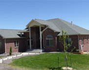 5504 South Lilly Creek Court, Byers image