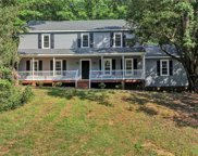 11449 Stillbrook Road, Chesterfield image