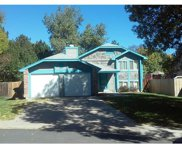 4031 East 133rd Place, Thornton image