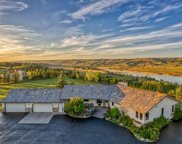 2182 Springbank Heights Way, Rocky View County image