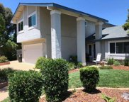 8477  Old Ranch Road, Orangevale image