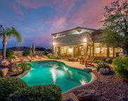 16128 E Andrew Drive, Fountain Hills image