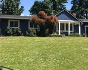 24412 35th Ave S, Kent image
