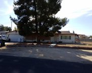 19185 Shoshonee Road, Apple Valley image