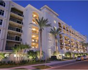 202 Windward Passage Unit 605, Clearwater Beach image