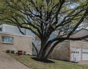 6406 Weatherwood Cove, Austin image