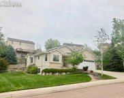 15515 Curwood Drive, Colorado Springs image