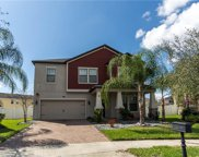 12317 Great Commission Way, Orlando image