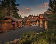 7675 Lahontan Drive, Truckee image
