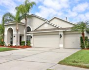 1339 Yardley Drive, Wesley Chapel image