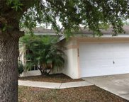 4728 24th ST SW, Lehigh Acres image