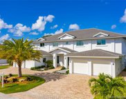 2809 Ne 37th Ct, Fort Lauderdale image