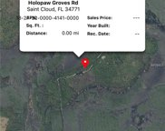 Holopaw Groves Road, St Cloud image