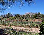 8400 N Lee Trevino, Tucson image